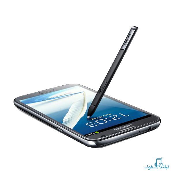 قیمت خرید قلم لمسی S Pen سامسونگ مخصوص گوشی گلکسی Note 3