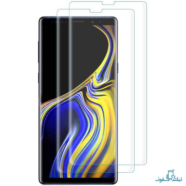 Samsung Note 9 Nano TPU-Buy-Price-Online