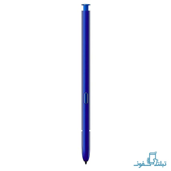 قلم لمسی S Pen سامسونگ مخصوص گوشی گلکسی نوت 10/ نوت 10 پلاس