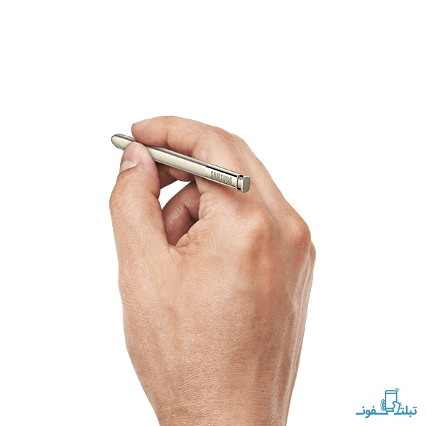 قیمت خرید قلم لمسی S Pen سامسونگ مخصوص گوشی گلکسی Note 5