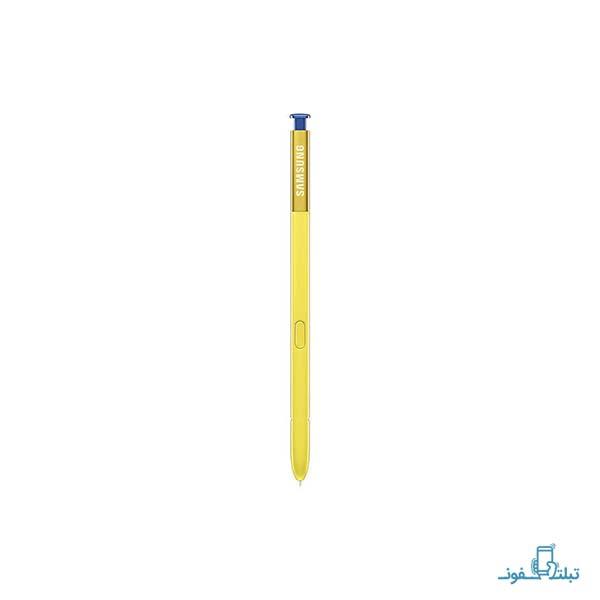 قلم لمسی S Pen سامسونگ مخصوص گوشی گلکسی Note 9