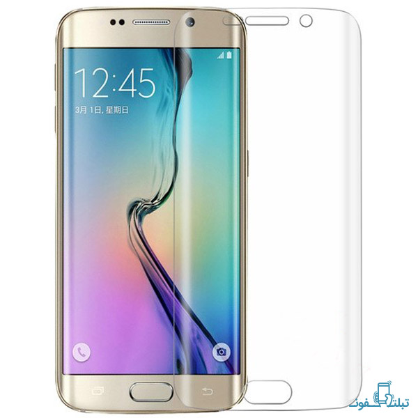 Samsung S6 Nano TPU-Buy-Price-Online