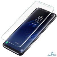 قیمت خرید محافظ صفحه نانو گوشی سامسونگ گلکسی S9
