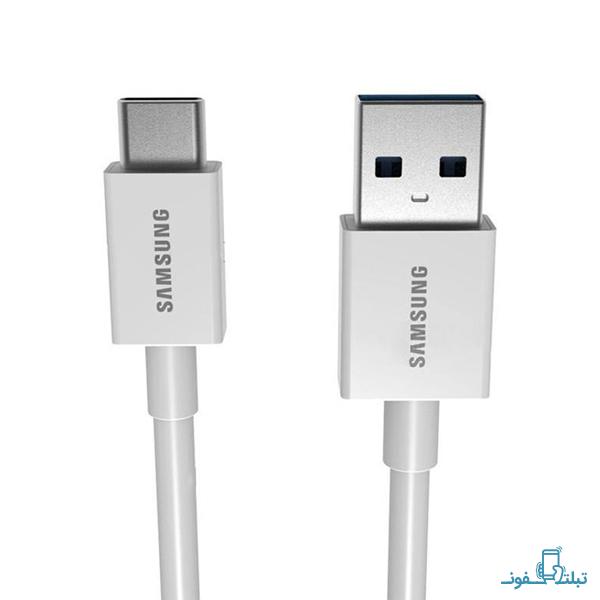 قیمت خرید کابل تبديل USB به USB-C سامسونگ