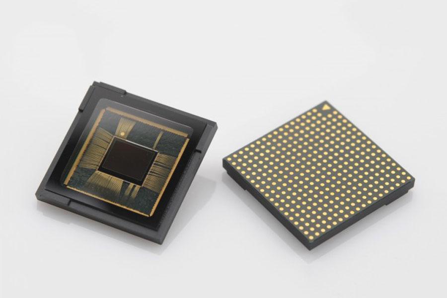 مقایسه عملکرد سنسور سونی و سامسونگ در گوشی سامسونگ Galaxy S7