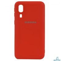 کاور سیلیکونی گوشی موبایل سامسونگ گلکسی A2 Core