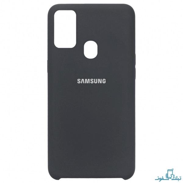 کاور سیلیکونی گوشی موبایل سامسونگ گلکسی M30s