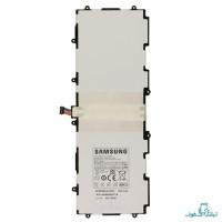 قیمت خرید باتری تبلت سامسونگ گلکسی Tab 10.1 3G P7500
