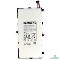 قیمت خرید باتری تبلت سامسونگ گلکسی Tab 3 7.0 T211
