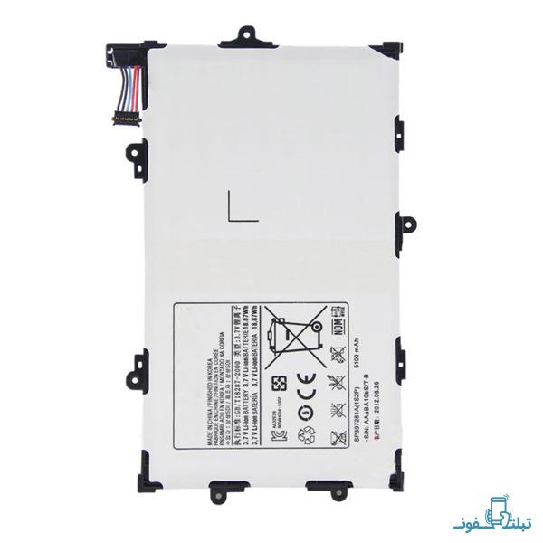 Samsung Tablet Galaxy Tab 7.7 P6800–p5100 Battery-Buy-Price-Online