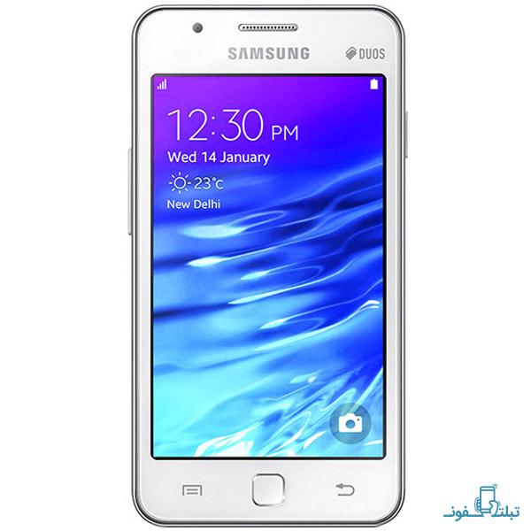 Samsung Z1-1-Buy-Price-Online