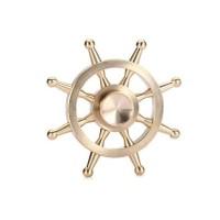 قیمت خرید اسپینر Ship Wheel