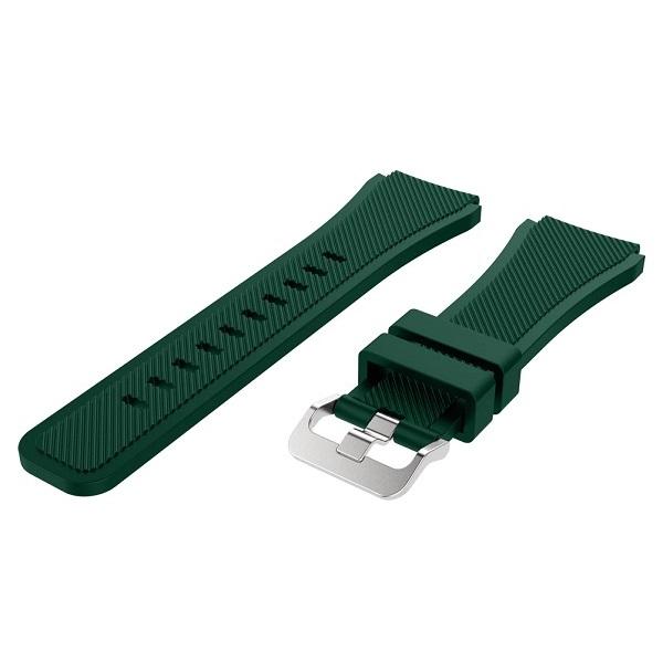 خرید بند سیلیکونی ساعت هوشمند شیائومی Amazfit GTR 47mm