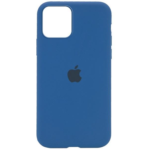 خرید قاب سیلیکونی گوشی اپل آیفون 12