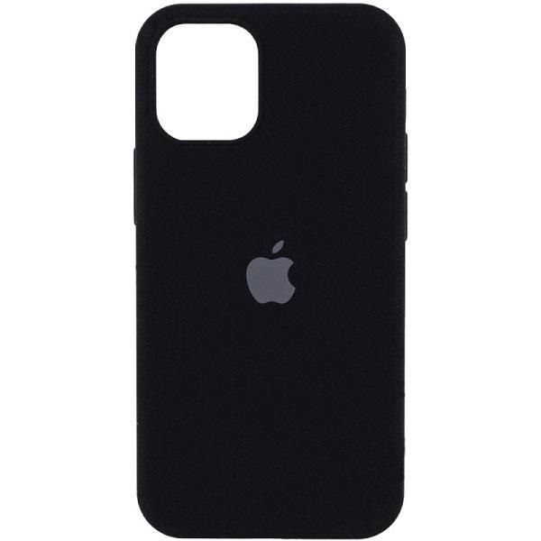 خرید قاب سیلیکونی گوشی اپل آیفون سری 13