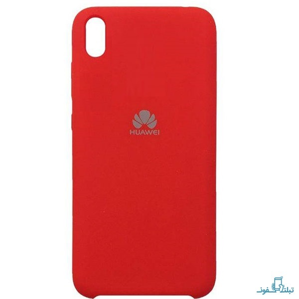 Silicone Cover For Huawei Y5 2019-shop-online