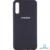Silicone Cover For Samsung-online-buy