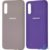 Silicone Cover For Samsung-price-buy