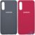 Silicone Cover For Samsung-shop-buy