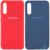 Silicone Cover For Samsung-shop-price