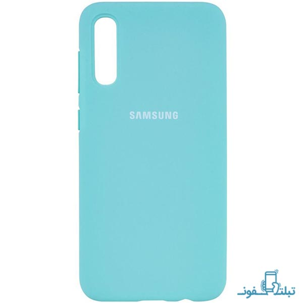 Silicone Cover For Samsung