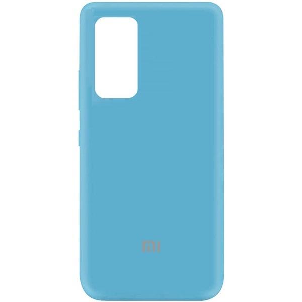 خرید قاب سیلیکونی گوشی شیائومی می 10T 5G/10T Pro 5G
