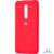 Silicone Cover For Xiaomi Redmi K20 K20 Pro Mi 9T Mi 9T Pro-buy