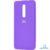 Silicone Cover For Xiaomi Redmi K20 K20 Pro Mi 9T Mi 9T Pro-online