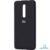 Silicone Cover For Xiaomi Redmi K20 K20 Pro Mi 9T Mi 9T Pro-online-buy