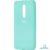 Silicone Cover For Xiaomi Redmi K20 K20 Pro Mi 9T Mi 9T Pro-online-shop