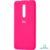 Silicone Cover For Xiaomi Redmi K20 K20 Pro Mi 9T Mi 9T Pro-shop