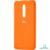 Silicone Cover For Xiaomi Redmi K20 K20 Pro Mi 9T Mi 9T Pro-shop-price
