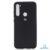 Silicone Cover For Xiaomi Redmi Note 8