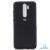 Silicone Cover For Xiaomi Redmi Note 8 Pro