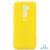 Silicone Cover For Xiaomi Redmi Note 8 Pro-online-shop