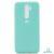 Silicone Cover For Xiaomi Redmi Note 8 Pro-shop-buy