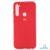 Silicone Cover For Xiaomi Redmi Note 8-buy