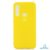 Silicone Cover For Xiaomi Redmi Note 8-buy-shop
