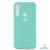 Silicone Cover For Xiaomi Redmi Note 8-online-shop