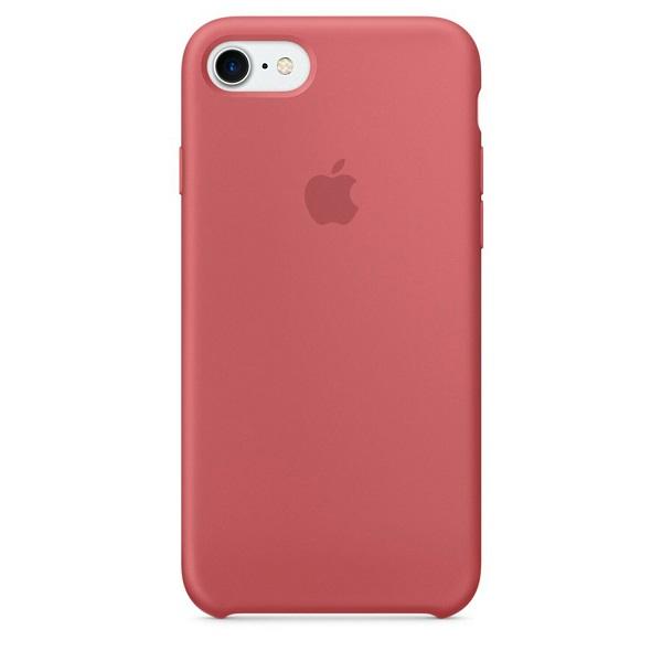 خرید قاب سیلیکونی گوشی اپل آیفون SE مدل 2020