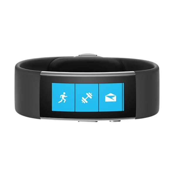 SmartBand-Microsoft-Band2-Buy-Price