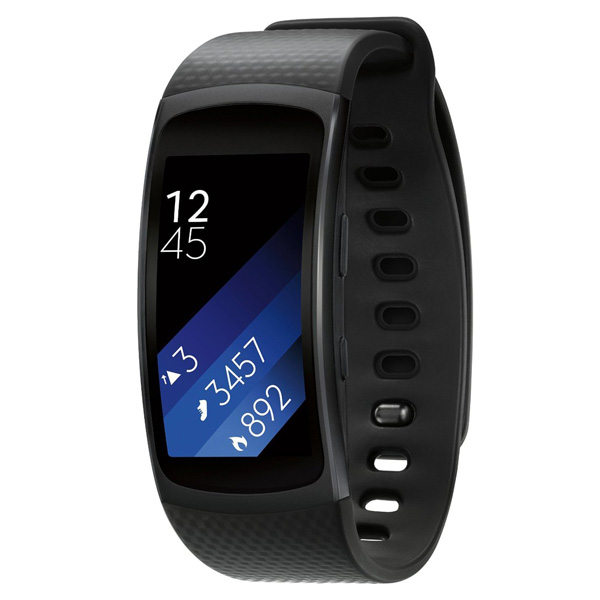SmartBand-Samsung-Gear-Fit2-Buy-Price