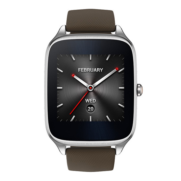 SmartWatch-Asus-ZenWatch-2-WI1501Q-Buy-Price