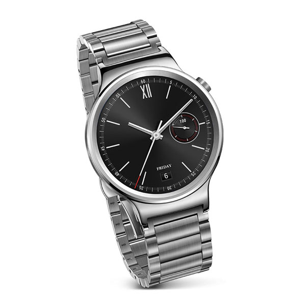 SmartWatch-Huawei-Smartwatch-42mm-Stainless-Steel-Buy-Price