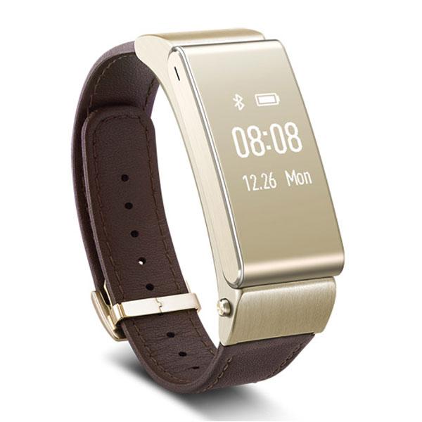 SmartWatch-Huawei-TalkBand-B2-3-Buy-Price