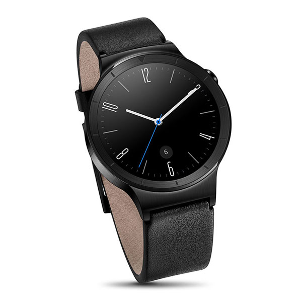 SmartWatch-Huawei-Watch-Buy-Price