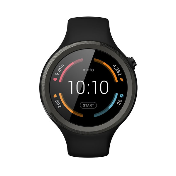 SmartWatch-Motorola-Moto-360-Sport-42mm-Buy-Price