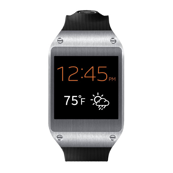 SmartWatch-Samsung-Galaxy-Gear-Buy-Price