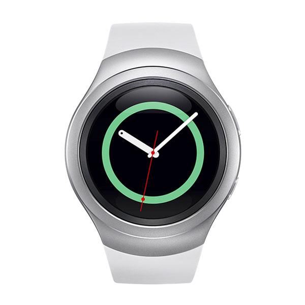 SmartWatch-Samsung-Gear-S2-4-Buy-Price