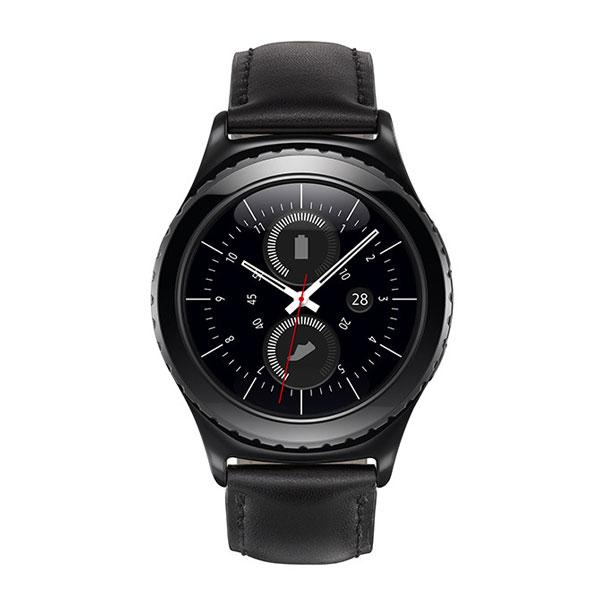SmartWatch-Samsung-Gear-S2-Classic-1-Buy-Price